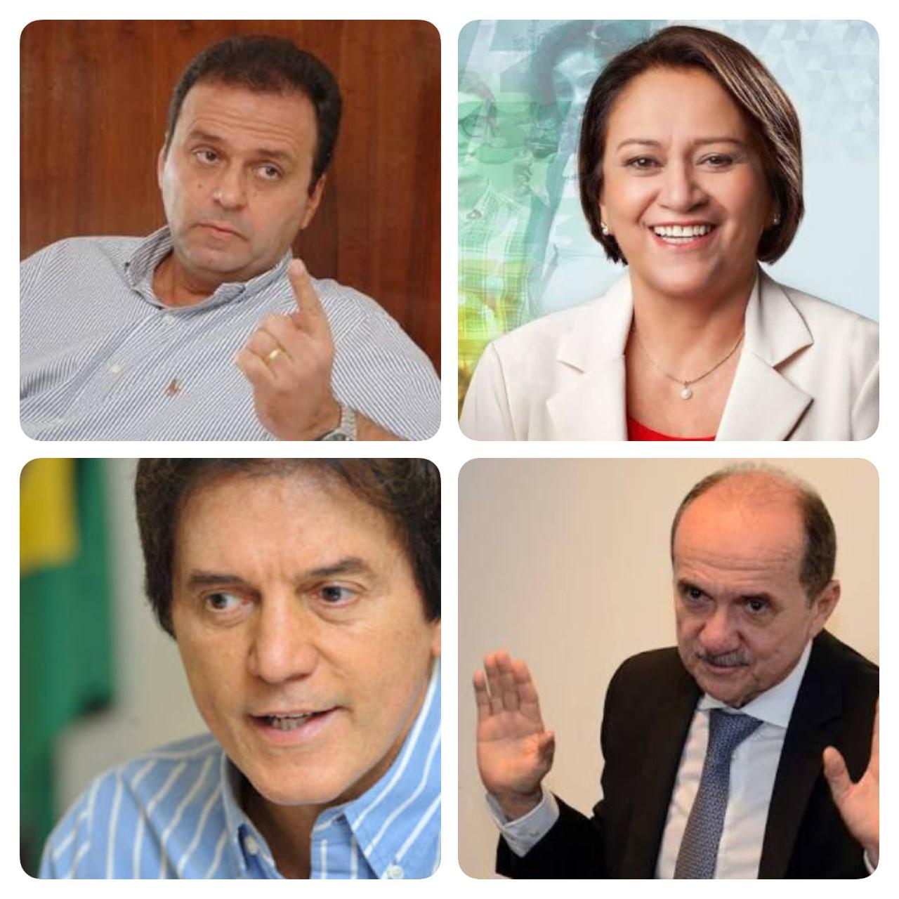 candidatos-ao-governo