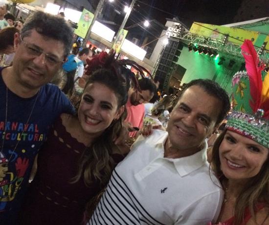 Fred-Erika-Henrique-e-Laurita